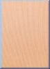 Skinnetz, 190 cm breit  - bi-elastisch
