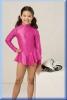 Schnittmuster für Eiskunstlaufkleider und Trikots