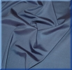 Reststück: Lycra dunkelblau matt - bi-elastisch
