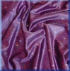Velvet with purple - horizontal and vertical stretch