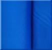 Stoffmuster: Stretch-Fleece, royal - bi-elastisch