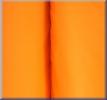 Stoffmuster: Stretch-Fleece, calendula - bi-elastisch