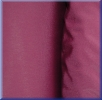 Stretch-Fleece, beaujolais - bi-elastisch