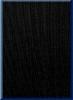 Stretch-Netz, schwarz  - bi-elastisch