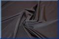 Metallic-Lycra  - bi-elastisch