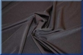 Stoffmuster: Metallic-Lycra  - bi-elastisch