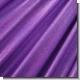 Stoffmuster: Glitzerlycra purple - bi-elastisch
