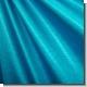 Stoffmuster: Glitzerlycra türkis - bi-elastisch
