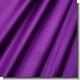 Metallic-Glanzlycra hibiscus - bi-elastisch